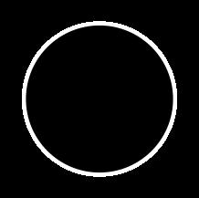 schwarzerKreis grau